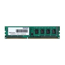 Patriot 4GB DDR3 1600MHz CL11, DIMM