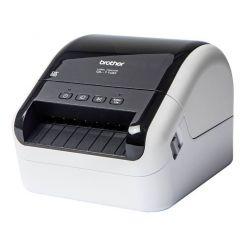 Brother QL-1100 tiskárna samolepících štítků