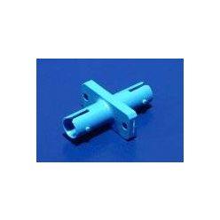 Optická spojka ST/ST, simplex, singlemode
