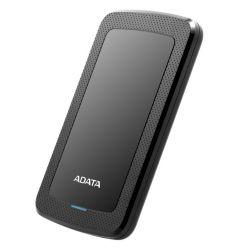 "ADATA HV300 1TB, externí 2.5"" HDD, USB 3.0, černý"