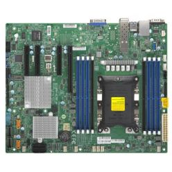 Supermicro MBD-X11SPH-NCTPF-O