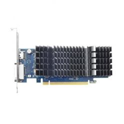 ASUS GeForce GT 1030 Silent, 2GB DDR5, pasiv, PCIe