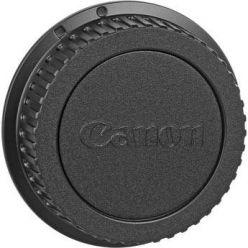 Canon Lens Dust Cap E - zadní krytka objektivu