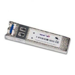 Xtenlan SFP+, 10GBase-SR, MM, 850nm, 80m/300m, Cisco, Planet kompatibilní