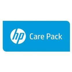 HP 2y Return to Depot NB/TAB Only SVC, Carepack