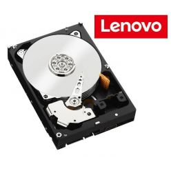 Lenovo HDD 300GB 10K 6Gbps SAS 2.5in SFF G2HS HDD