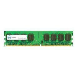 DELL 16GB RAM DDR3 (1x16GB) 1600 MHz RDIMM 2RX4 ECC LV/ pro PowerEdge R320/ R420/ R520/ R620/ R720