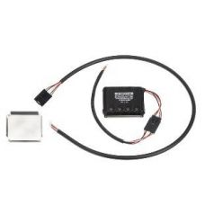Broadcom LSI CacheVault Accessory kit LSICVM01 for 9266/9271 series
