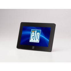 """Dotykové zařízení ELO 0700L, 7"""" dotykové LCD, AT, USB, wide, dark gray"""