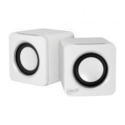 ARCTIC S111 M (White) - Mobile Mini Sound-System