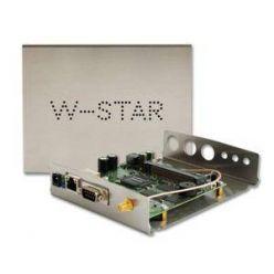 Box pro Mikrotik RB911, RB711 a RB411