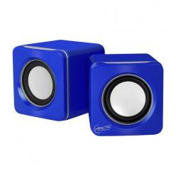 ARCTIC S111 M (Blue) - Mobile Mini Sound-System