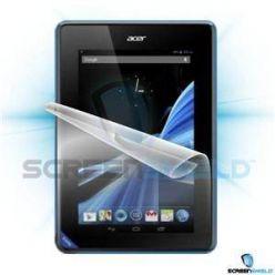 ScreenShield ochranná fólie na displej pro Acer Iconia TAB B1-A71