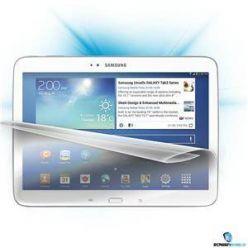 Screenshield fólie na displej pro Samsung Galaxy Tab 3, 10.1 Wi-Fi (P5210)