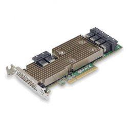 LSI SAS9305-24i
