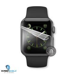 Screenshield APPLE Watch Series 1 (38 mm)