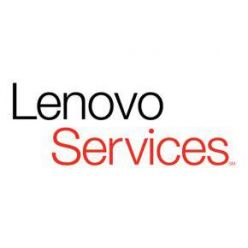 Lenovo warranty, ThinkCentre warranty form 3y CI to 3y ONSITE - Desktops