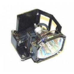 EPSON příslušenství lampa - ELPLP88 - EB-9XXH/SX27/W29