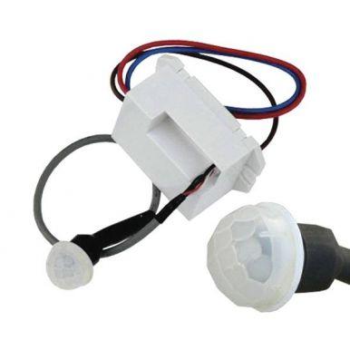 PIR senzor (pohybové čidlo) NANO