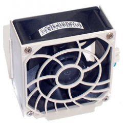 Supermicro 80x38mm ventilátor, PWM, pro SC825