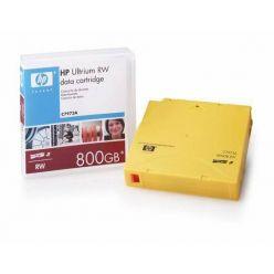 HP-C7973A, Ultrium Data Cartridge, 800GB