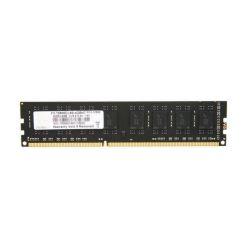 G.Skill 4GB DDR3 1333MHz CL9, DIMM, 1.5V
