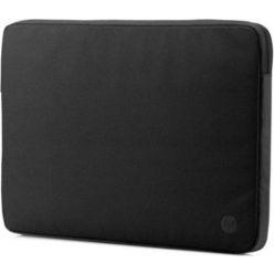 """HP Spectrum pouzdro na 10.1"""" laptop, černé"""