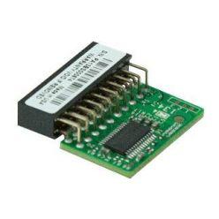 SUPERMICRO AOM-TPM-9655V Trusted Platform Module