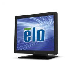 """Dotykové zařízení ELO 1717L, 17"""" dotykové LCD, AccuTouch, USB&RS232, black"""