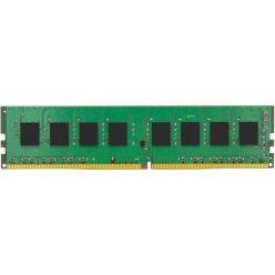 Kingston 8GB 2400MHz DDR4 ECC CL17 DIMM 1Rx8 Micron A