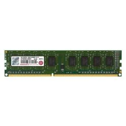 Transcend JetRam 2GB DDR3 1600MHz, CL11, DIMM, retail