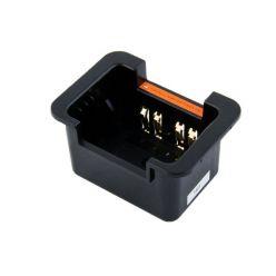 AVACOM Redukce pro Motorola P040, P060 - patice pro nabíječ radiostanic AV-TW