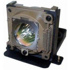 BenQ Lampa pro projektor MS504/MX505/MS521P/MX522P