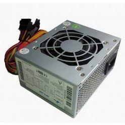 Eurocase SFX-300W, 300W SFX zdroj, 8cm fan, aPFC, microATX