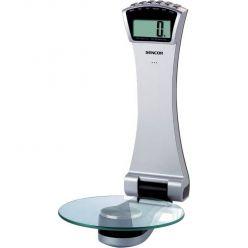 Sencor SKS 5700, kuchyňská váha