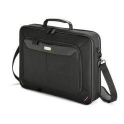 """Dicota Advanced XL 2011, brašna na 16-17"""" notebook, černá"""