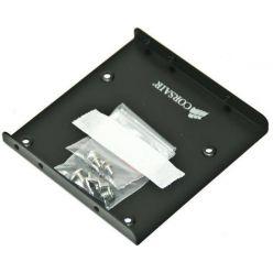 """Corsair adaptér pro montáž 2.5"""" SSD do 3.5"""" šachty"""