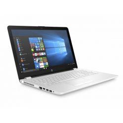 HP 15-bw051nc bílý (2CN91EA#BCM)