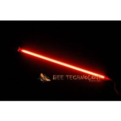 BEE-CC-02-30R (new version)
