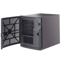 Supermicro SYS-5029S-TN2