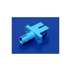 Optická spojka ST/SC, simplex, singlemode