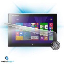 "Screenshield ochranná fólie pro Lenovo IdeaTab Miix 2 10"""