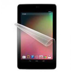 ScreenShield ochranná fólie pro Asus Nexus 7