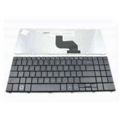 Klávesnice náhradní pro Acer Aspire E252, CZ, černá
