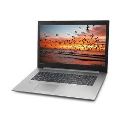 Lenovo IdeaPad 330 šedý (81D7000CCK)