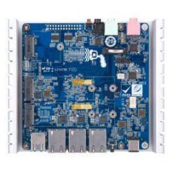 QNAP QBoat Sunny - mini server pro Internet věcí (IoT)