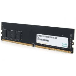 Apacer 4GB DDR4 2666MHz CL19, DIMM