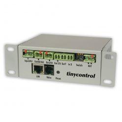 Tinycontrol DCPRZE176 Měnič napětí DC/DC