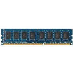 HP 2GB DDR3 1333Hz, DIMM (576110-001)