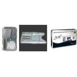 THERMALTAKE A9449 BTX Upgrade Kit / TAICHI